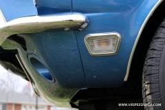 1968_Shelby_GT500_WW_2020-12-07.0101
