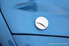 1968_Shelby_GT500_WW_2020-12-07.0102