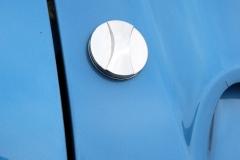 1968_Shelby_GT500_WW_2020-12-07.0103