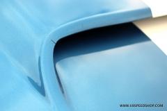 1968_Shelby_GT500_WW_2020-12-07.0105
