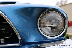 1968_Shelby_GT500_WW_2020-12-07.0109