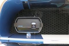 1968_Shelby_GT500_WW_2020-12-07.0112