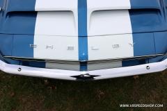 1968_Shelby_GT500_WW_2020-12-07.0113