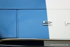 1968_Shelby_GT500_WW_2020-12-07.0114