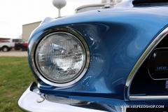 1968_Shelby_GT500_WW_2020-12-07.0117