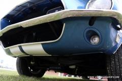 1968_Shelby_GT500_WW_2020-12-07.0119