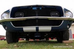 1968_Shelby_GT500_WW_2020-12-07.0120