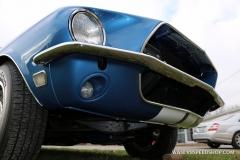 1968_Shelby_GT500_WW_2020-12-07.0121