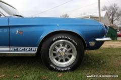 1968_Shelby_GT500_WW_2020-12-07.0122