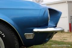 1968_Shelby_GT500_WW_2020-12-07.0123