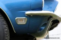 1968_Shelby_GT500_WW_2020-12-07.0124
