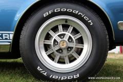 1968_Shelby_GT500_WW_2020-12-07.0125