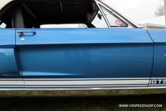 1968_Shelby_GT500_WW_2020-12-07.0128