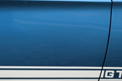 1968_Shelby_GT500_WW_2020-12-07.0129