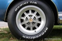 1968_Shelby_GT500_WW_2020-12-07.0133
