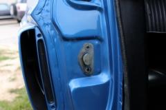 1968_Shelby_GT500_WW_2020-12-07.0136