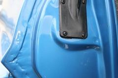 1968_Shelby_GT500_WW_2020-12-07.0138