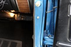 1968_Shelby_GT500_WW_2020-12-07.0142