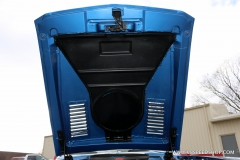 1968_Shelby_GT500_WW_2020-12-07.0143