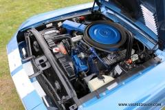 1968_Shelby_GT500_WW_2020-12-07.0145
