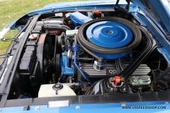 1968_Shelby_GT500_WW_2020-12-07.0146