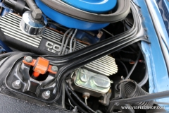 1968_Shelby_GT500_WW_2020-12-07.0148