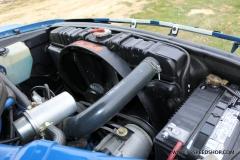 1968_Shelby_GT500_WW_2020-12-07.0152