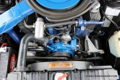 1968_Shelby_GT500_WW_2020-12-07.0157