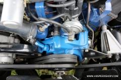 1968_Shelby_GT500_WW_2020-12-07.0159
