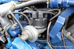 1968_Shelby_GT500_WW_2020-12-07.0161