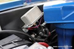 1968_Shelby_GT500_WW_2020-12-07.0162