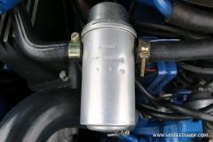 1968_Shelby_GT500_WW_2020-12-07.0163