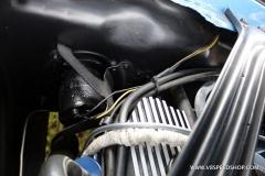 1968_Shelby_GT500_WW_2020-12-07.0164