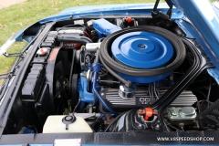 1968_Shelby_GT500_WW_2020-12-07.0166