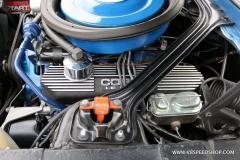 1968_Shelby_GT500_WW_2020-12-07.0167