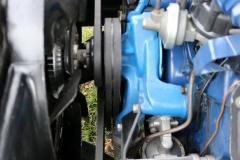 1968_Shelby_GT500_WW_2020-12-07.0168
