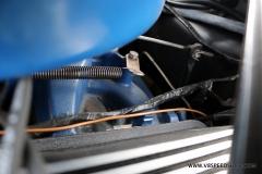 1968_Shelby_GT500_WW_2020-12-07.0171