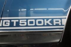 1968_Shelby_GT500_WW_2020-12-10.0001