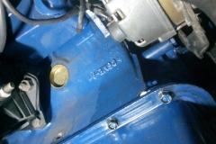 1968_Shelby_GT500_WW_2020-12-10.0004