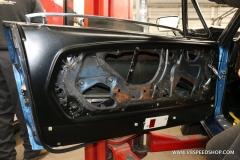 1968_Shelby_GT500_WW_2020-12-28.0003