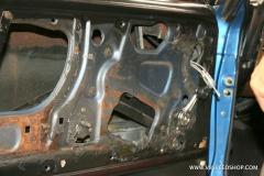 1968_Shelby_GT500_WW_2020-12-28.0005