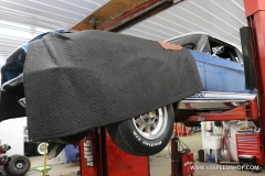 1968_Shelby_GT500_WW_2020-12-30.0009