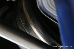 1968_Shelby_GT500_WW_2020-12-30.0010