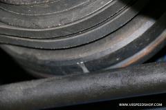 1968_Shelby_GT500_WW_2020-12-30.0012