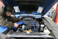 1968_Shelby_GT500_WW_2020-12-31.0003