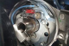 1968_Shelby_GT500_WW_2020-12-31.0016