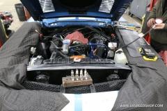 1968_Shelby_GT500_WW_2021-01-04.0004