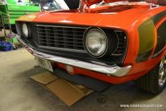1969_Camaro_LB__03-16-16_0021