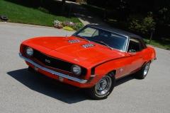 1969_Chevrolet_Camaro_PK_07.05.11_013