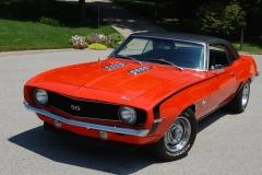 1969_Chevrolet_Camaro_PK_07.05.11_016